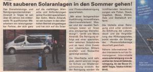 Solarreinigung NRW - Solarreinigung und Photovoltaik Reinigung sauberkeit-fuer-sauberen-strom2