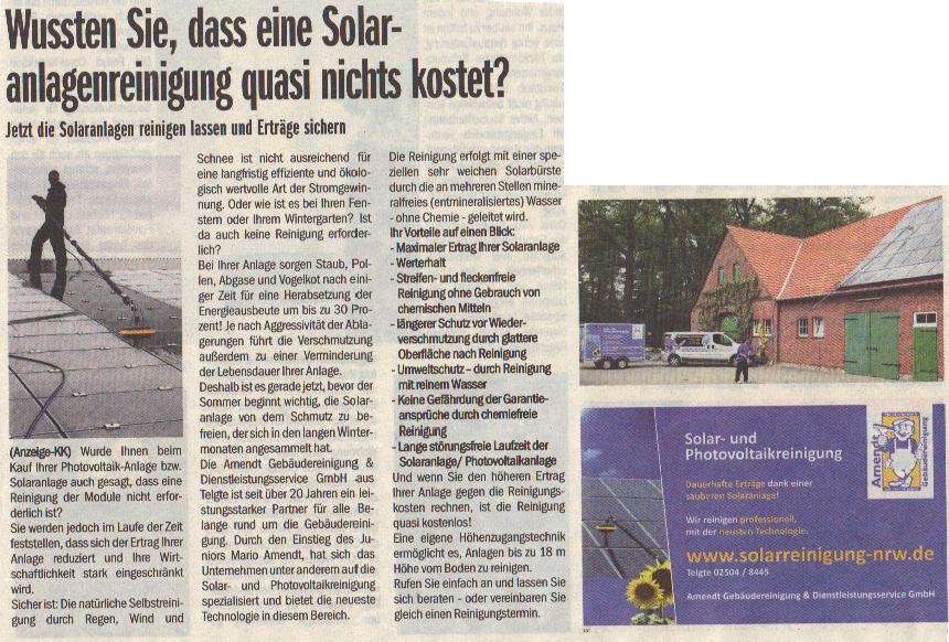 wussten-sie-dass-eine-solaranlagenreinigung-quasi-nichts-kostet